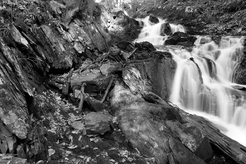 streambed-0204
