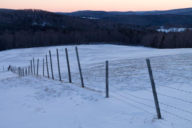 sledding hill-7261