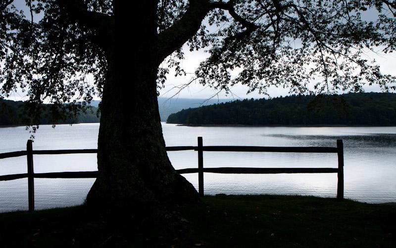 harriman reservoir-0016