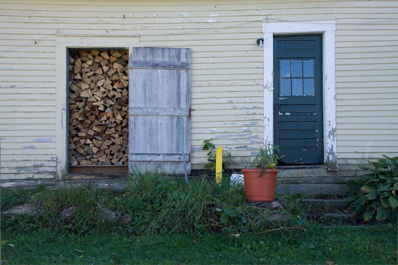 two doors-0521