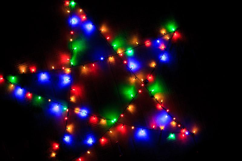 christmas star-2215