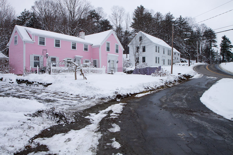 pink house-8943