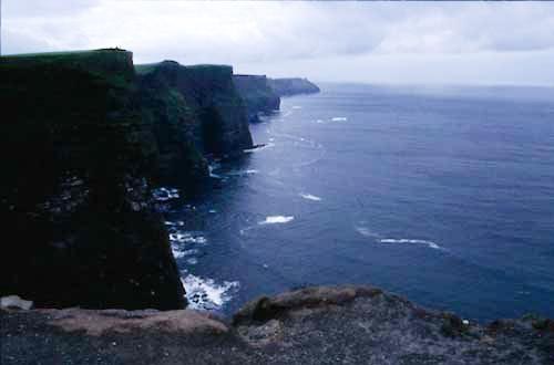 cliffs of moher-