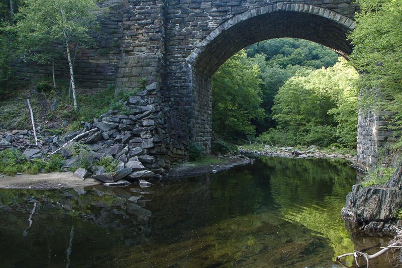swinning hole downstream-4075