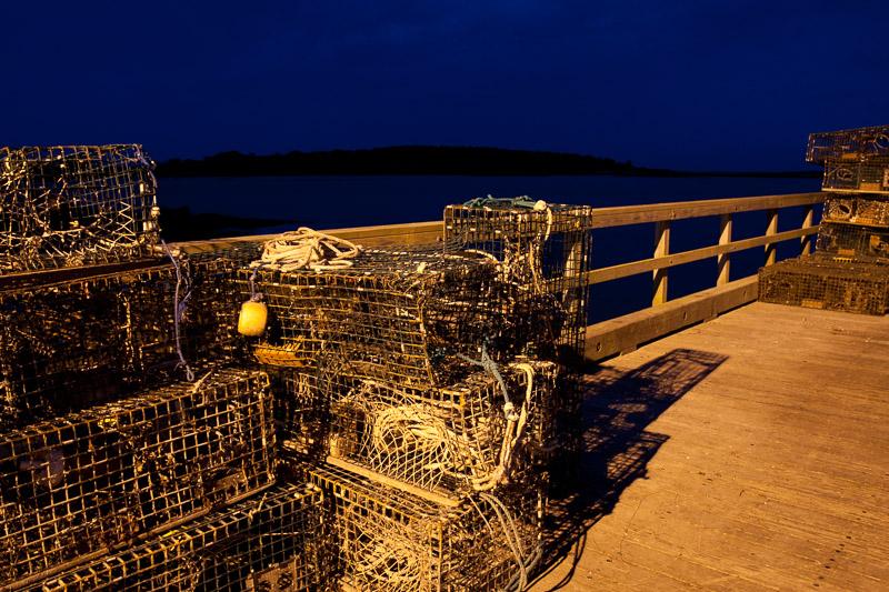 night dock-4839