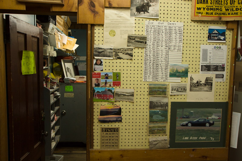 elmore general store-4725