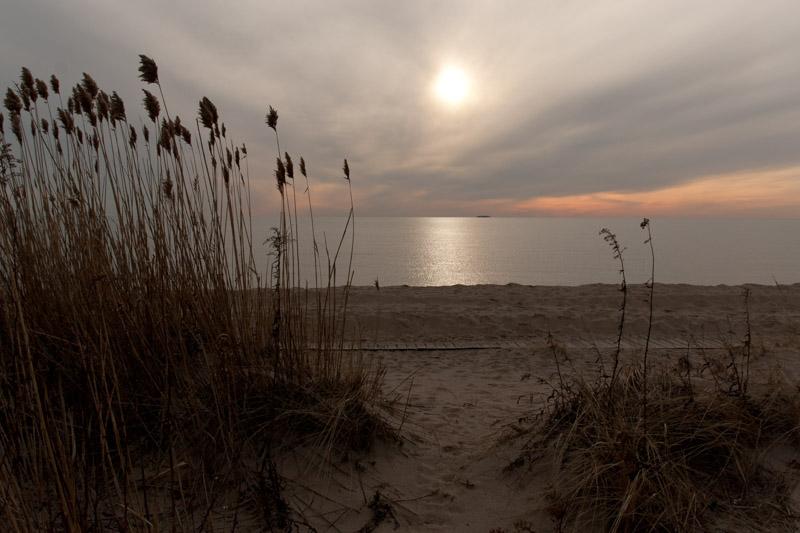 winter sun-0824