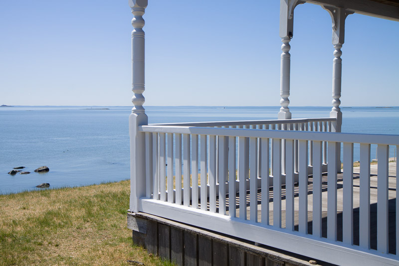 back porch-6427