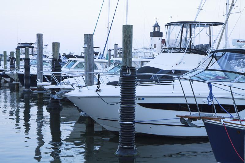 marina at dusk-6986