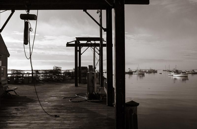 dock-5094