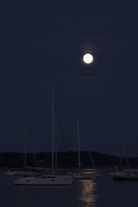 full moon-7314