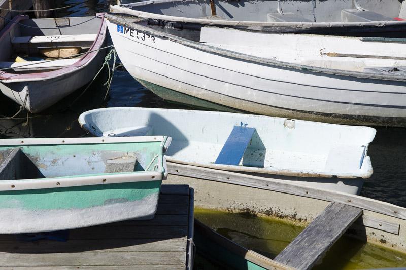 boats-7984