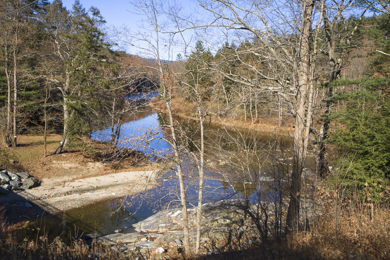 confluence-8986